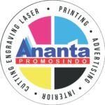 Ananta Promosindo Official